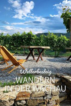 Outdoor Furniture, Outdoor Decor, Homeland, Austria, Travel Destinations, Wanderlust, Hiking, Challenges, Camping