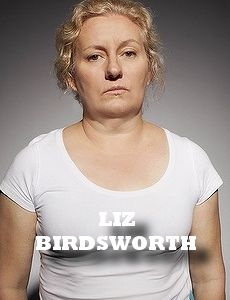 lizbirdsworth