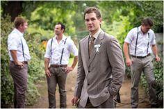 #groom Ruan & Liezel se Koraal-tema Troue | Mooi Troues