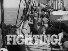 My dudes! Today's post on www.thousandmovieproject.com is about n.88 MUTINY ON THE BOUNTY (1935) one of my Top Ten favs from the List so far! (It's also about a particularly terrible night working at the restaurant.) Anybody seen this? Any thoughts? . . . . . . #movies #film #clarkgable #cinema #filmschool #filmhistory #charleslaughton #directing #directors #essays #response #review #sealife #sea #boating #ships #pirate #hospitality #server #frontdesklife #host #hostesa #waiter #waitress