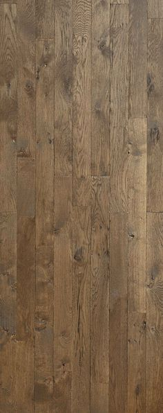 Best Ceiling and Wall Texture Types for Home Interior - Interior Remodel Wood Texture Seamless, 3d Texture, Tiles Texture, Seamless Textures, Wooden Floor Texture, Old Wood Texture, Wood Patterns, Textures Patterns, Ceiling Texture Types
