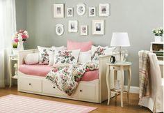 Etagenbett Ikea Hemnes : Besten ikea hemnes tagesbett bilder auf child