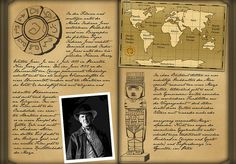 Indiana Jones Room, Indiana Jones Party, Sci Fi Movies, Action Movies, Book Journal, Journals, Men Of Letters, Cinema Tv, Nathan Drake