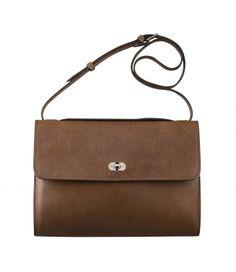 APC New minimal bag