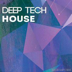 Deep Tech House Vol.1 WAV MiDi, wav midi-patterns samples-audio, WAV, Tech House, Tech, P2P, MIDI, House, Groove House, Garage, G-House, Deep-Tech House, Deep
