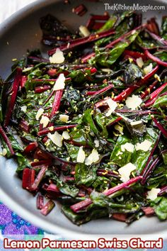 Side Dish Recipes, Veggie Recipes, Pasta Recipes, Cooking Recipes, Side Dishes, Salad Recipes, Keto Recipes, Healthy Recipes, Recipes Dinner