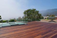Gallery - Bellino Residence / Mayes Office - 15