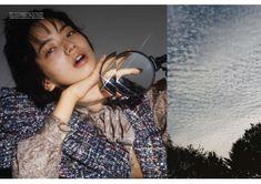 Komatsu Nana, Actresses, Pictures, Romance, Photography, Draw, Shapes, Image, Girls