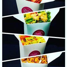 Container, Food, Meal, Essen, Hoods, Meals, Canisters, Eten