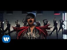 Missy Elliott - I'm Better ft. Lamb [Official Video] TUNE IN FOR MORE INFO!... REV @ 8pm est. COMING TO A NETWOo-o-o-o-o-oRK NEAR!... http://tunein.com/radio/Sound-Fusion-Radio-s191297/