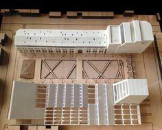 Galería de Proyecto Factoría Italia / Tidy Arquitectos + Gabriel Cáceres + Daniel Lazo - 11