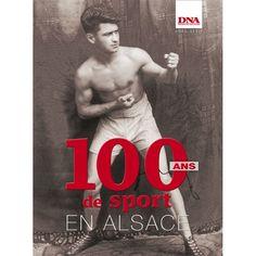 Armand Apell est un boxeur français né le 16 janvier 1905 à Strasbourg et mort le 3 juillet 1990 à Strasbourg. Il participe à l'épreuve poids mouches des Jeux olympiques d'Amsterdam en 1928 et remporte la médaille d'argent après avoir été battu en finale par le boxeur hongrois Antal Kocsis.