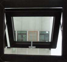 Foshan ventana toldo estándar de la ventana <strong> baño </ strong>…