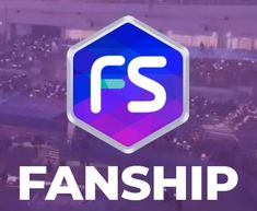 ✈️ Airdrop Fanship ✈️  Get 750 free XFS tokens by registering here   1. Start the telegram bot 2. Watch the Youtube video 3. Join the telegram group channel 4. Follow and retweet Twitter 5. Register at Kryptono Exchange 6. Enter your details 7. Refer your friends and get 250 XFS tokens per referral Channel, Join, Group, Watch, Twitter, Logos, Friends, Youtube, Free