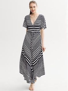 Banana Republic Patio Dress! Waiting for this to go on sale.