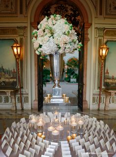 Vizcaya-Museum-and-Gardens-wedding-photographer vizcaya wedding photos
