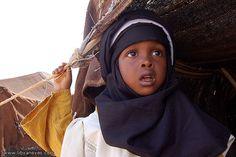 Touareg Ghadames, Photo:  Ibrahim Al Agouri