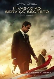 Angel Has Fallen movie. this movie is directed by Ric Roman Waugh and Starring by Gerard Butler and Morgan Freeman. It is the third film in the Olympus Has Fallen Film Series. It is scheduled to be released on August Jada Pinkett Smith, Gerard Butler, Movies To Watch, Good Movies, Movies Free, Watch 2, Scary Movies, Horror Movies, Venom Film