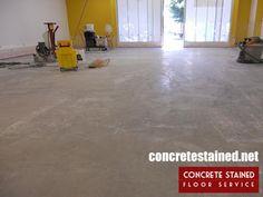 #ConcreteGrindingProcess #ConcreteGrindingServices #ConcreteGrindingSpecialist #ConcreteGrindingExpert #ConcreteGrinding #ConcreteFloorGrinding