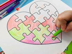 Jocuri pentru dezvoltare personala - Cinci jocuri colorate School Lessons, Plastic Cutting Board, Play