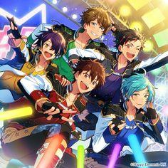 just my anime life I Love Anime, Me Me Me Anime, Anime Guys, Hot Anime, Manga Boy, Anime Manga, Anime Art, Akatsuki, Alice