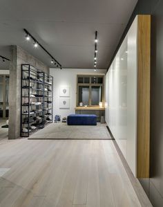 Gallery of 32nd apartment / 2B.group - 14