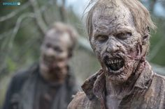 Photos - The Walking Dead - Season 5 - Promotional Episode Photos - Episode 5.13 - Forget - 1cd92f02-0c8e-e6ab-94c9-b01c668cba8a_TWD_513_GP_1013_0347