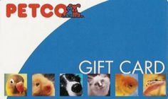 Win A $1500 Petco Gift Card! Expires:  Aug 31, 2015 Eligibility:  United States | 18+