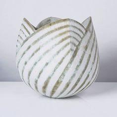 John Ward ceramique