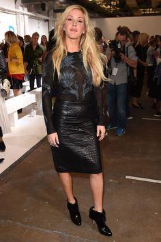 6967201292d40d The A-List hit Fashion Week