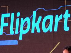 Flipkart's courier seeks to monetise logistics investments build data for e-commerce Ekart the logistics arm of e-commerce marketplace Flipkart has got into the highly competitive courier space. The move would help Flipkart utilise investments made in its logistics arm throughout the year and optimise costs.