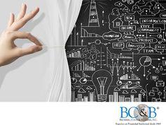 TODO SOBRE PATENTES Y MARCAS. En Becerril, Coca & Becerril, preparamos, elaboramos y llevamos a cabo la inscripción de contratos relacionados con su marca registrada dependiendo de sus necesidades y requerimientos de comercialización, licenciamiento o en el ámbito corporativo. Porque en BC&B siempre estamos pensando en nuestros clientes, somos su mejor opción. #comopatentarunamarca