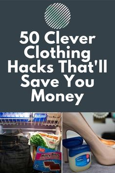 Simple Life Hacks, Useful Life Hacks, Saving Tips, Saving Money, Amazon Hacks, Helpful Hints, Handy Tips, Laundry Hacks, Diy Cleaners