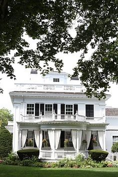 Home on Martha's Vineyard