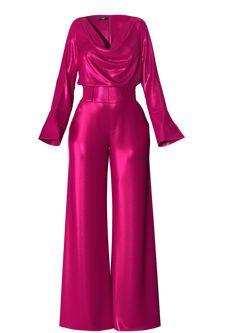 Blackpink Fashion, Abaya Fashion, African Fashion, Fashion Outfits, Fashion Clothes, Hot Outfits, Classy Outfits, Trendy Outfits, Kate Dress