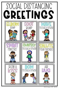 Classroom Community, Future Classroom, Classroom Themes, Classroom Displays, Classroom Rules, Preschool Classroom Schedule, Feelings Preschool, Classroom Job Chart, Growth Mindset Classroom