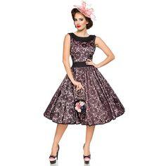 Online Modeboutique elegando mit eleganter und stilbewusster Kleidung für das Business, City und die Freizeit