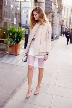 Find womens apparel on http://berryvogue.com/womensfashion