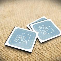 Great discount for Gloss Paper Stickers @allstickerprint! Order here - http://www.allstickerprinting.com/page/quote   #allstickerprinting #glosspaperstickers #glossstickers #glossystickers #glossylabels #stickerny #usastickers #stickers