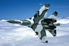 Russian+Sukhoi+Su+-+27+Fighter+Jet+-+Military+Wallpaper+ID+2024115+-+Desktop+Nexus+Aircraft
