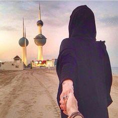 Kuwait ❤️