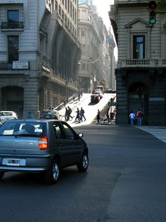 desde el bajo al microcentro porteño. Buenos Aires Argentine Buenos Aires, City That Never Sleeps, Most Beautiful Cities, Travel List, Best Hotels, South America, Rome, Madrid, Travel Destinations