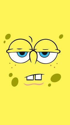 SpongeBob Throat Up iPhone Wallpaper - SpongeBob Throat Up iPhone Wallpaper - Spongebob Iphone Wallpaper, Cartoon Wallpaper Iphone, Mood Wallpaper, Cute Wallpaper For Phone, Cute Disney Wallpaper, Cute Wallpaper Backgrounds, Tumblr Wallpaper, Cute Cartoon Wallpapers, Wie Zeichnet Man Spongebob