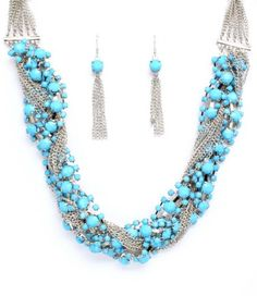 New Jewelry Ideas for WOMEN have been published on Wooden Bling http://blog.woodenbling.com/costume-jewelry-idea-wbbcns99184rdtuq/.  #Jewelry #WomensJewelry #CostumeJewelry #FashionJewelry #FashionAccessories #Fashion #Fashionstyle #Necklaces  #Bling #Pendants #Chains #SWAG