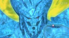 Susanoo Kakashi, Naruto Shippuden, Boruto, Naruto Sd, Anime Naruto, Avatar, Pokemon, Fictional Characters, Art
