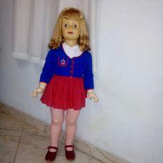 linda boneca amiguinha estrela com frete grátis! aproveite!!