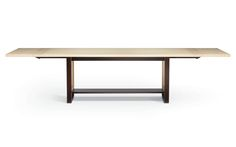 Tables | Dining Tables | Troscan Design