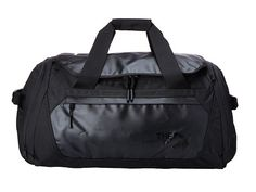 The North Face Landfall Expandable Duffel TNF Black - Zappos.com Free Shipping BOTH Ways