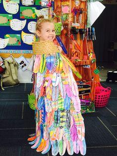 Korowai 2015 Primary School Art, Art School, Toddler Preschool, Preschool Activities, Waitangi Day, Science Display, Culture Day, Family Day Care, Nz Art