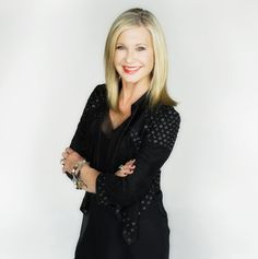 I'm feeling just a tad overwhelmed here, trying to determine how best to chronicle the astonishing five-decade career of singer, actor, author and philanthropist Olivia Newton-John. Her list of accomplishments is so long and impressive that I want to nudge you to go here and refresh yourself about all of them. You'll be reminded of [...]